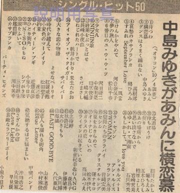 19821004.jpg