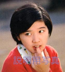 1淳子さん顔1.jpg