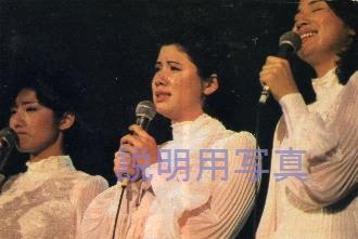 24涙の卒業式 .jpg