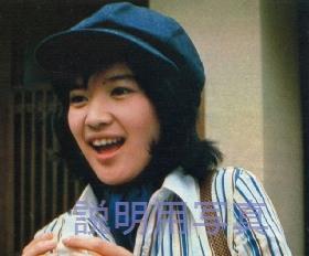 2キャスケット-1975.jpg