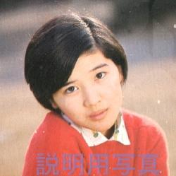 2桜田淳子顔2.jpg