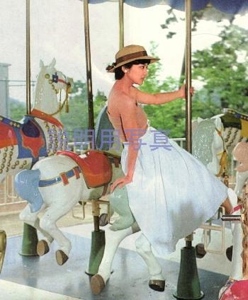 2淳子の休日2-1978-8.jpg