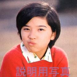 3桜田淳子顔3.jpg