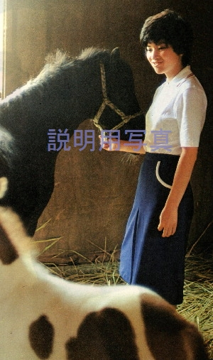 3淳子の休日3-1978-8.jpg