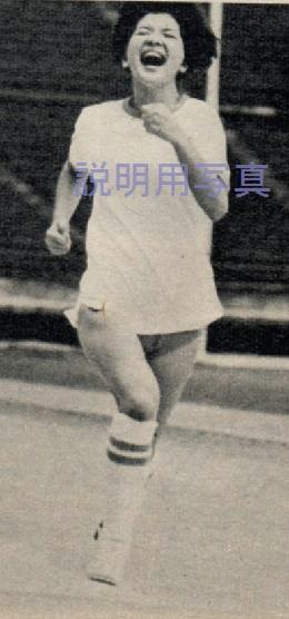 4hitoribochi100m.jpg