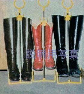 5記事1979-2.jpg