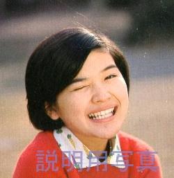6淳子さん顔6.jpg