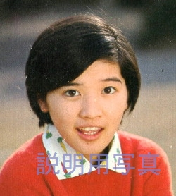 8淳子さん顔10.jpg