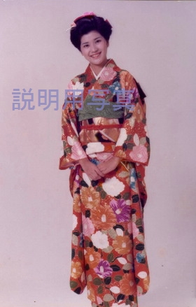 9-1977桜田淳子晴着A.jpg