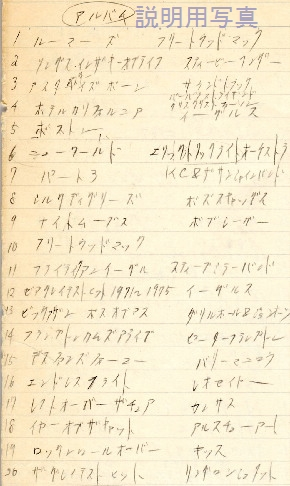 B1977年年間アルバムチャート.jpg