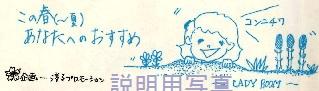 さくらんぼ42-1-1.jpg