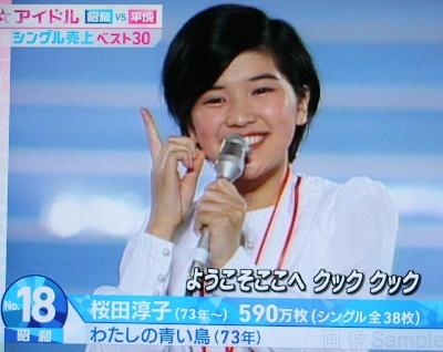 アイドルベスト30.jpg