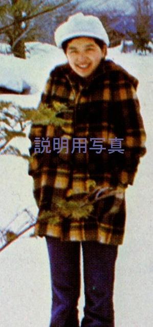 スターオンパレード雪6.jpg