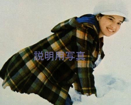 スターオンパレード雪8.jpg