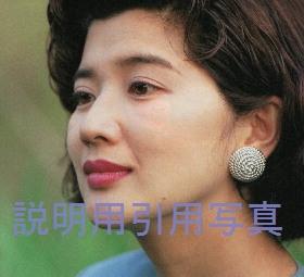 ステラ1992-22.jpg