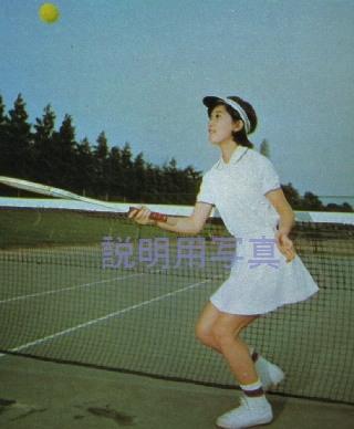 テニス4.jpg