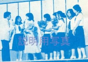 トップアイドル賞4.jpg
