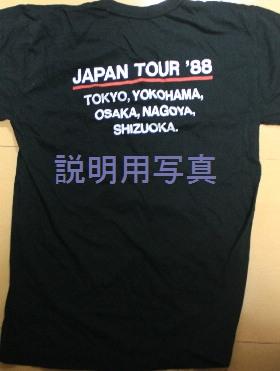 フォリナーTシャツ2.jpg
