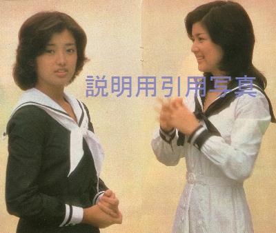 山口百恵さんと卒業篠山紀信2.jpg