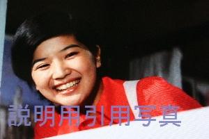 恋は放課後桜田淳子A.jpg