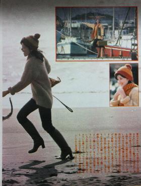 早春の海(1977)2.jpg