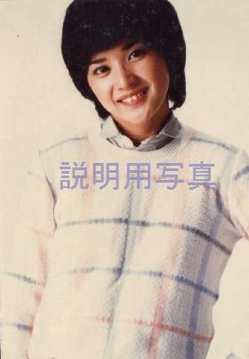 桜田淳子写真2.jpg