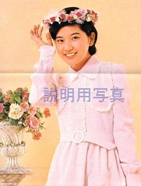 淳子1年-1.jpg
