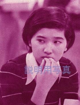 淳子1年-5.jpg