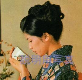近代映画振袖5-1977.jpg