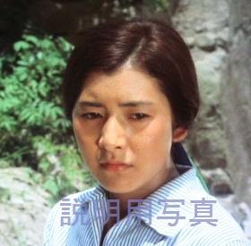 関根恵子さん.jpg