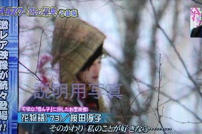 雪ん子淳子2014年1月-3heyheyhey.jpg