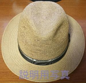 Aパナマ帽子ブログ.jpg