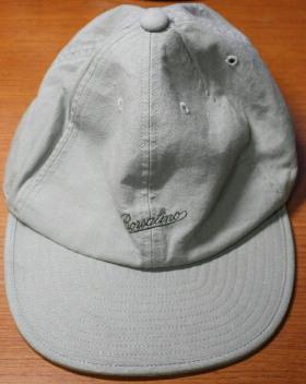 C野球帽ブログ.jpg