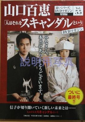 DVDマガジン.jpg