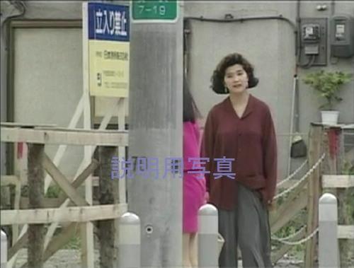 F麗子の決闘_0090.jpg