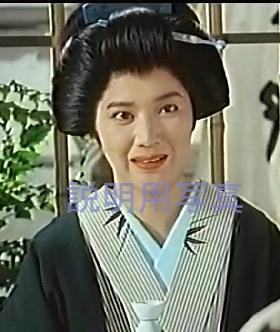 G旗本退屈男7.jpg