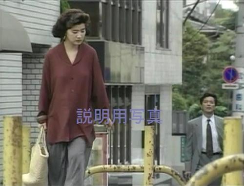 H麗子の決闘_0110.jpg
