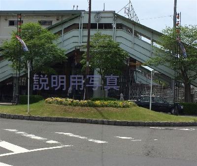 a居酒屋兆治_0010_ロケ地_20160507.jpg