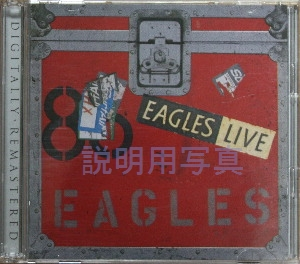 eagles live.jpg