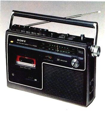 sony-cf1950.jpg